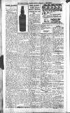 Derry Journal Monday 01 February 1926 Page 8