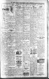 Derry Journal Friday 05 March 1926 Page 3