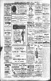 Derry Journal Friday 05 March 1926 Page 4