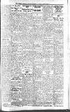 Derry Journal Friday 05 March 1926 Page 5