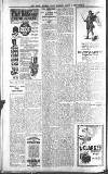 Derry Journal Friday 05 March 1926 Page 6