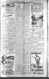 Derry Journal Friday 05 March 1926 Page 7