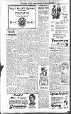 Derry Journal Friday 05 March 1926 Page 8