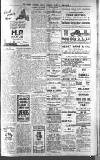 Derry Journal Friday 05 March 1926 Page 9