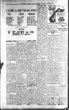 Derry Journal Friday 05 March 1926 Page 10
