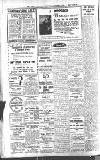 Derry Journal Wednesday 02 June 1926 Page 4