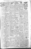 Derry Journal Wednesday 02 June 1926 Page 5