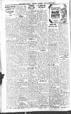 Derry Journal Wednesday 02 June 1926 Page 8