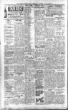 Derry Journal Monday 03 January 1927 Page 2