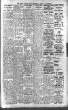 Derry Journal Monday 03 January 1927 Page 3
