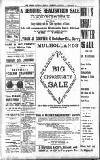 Derry Journal Monday 03 January 1927 Page 4