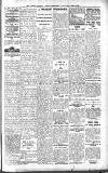 Derry Journal Monday 03 January 1927 Page 5
