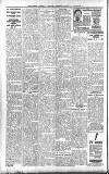 Derry Journal Monday 03 January 1927 Page 6