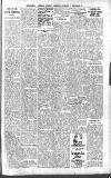 Derry Journal Monday 03 January 1927 Page 7