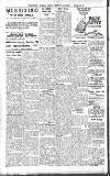 Derry Journal Monday 03 January 1927 Page 8