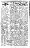Derry Journal Wednesday 06 April 1927 Page 2