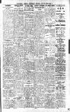 Derry Journal Wednesday 06 April 1927 Page 3