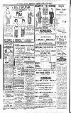 Derry Journal Wednesday 06 April 1927 Page 4