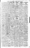 Derry Journal Wednesday 06 April 1927 Page 5