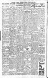 Derry Journal Wednesday 06 April 1927 Page 6