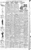Derry Journal Wednesday 06 April 1927 Page 8
