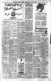 Derry Journal Friday 27 May 1927 Page 3