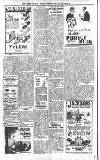 Derry Journal Friday 27 May 1927 Page 4