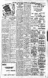 Derry Journal Friday 27 May 1927 Page 5