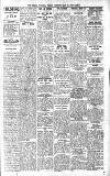 Derry Journal Friday 27 May 1927 Page 7