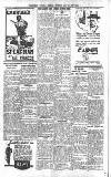 Derry Journal Friday 27 May 1927 Page 8