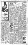 Derry Journal Friday 27 May 1927 Page 9