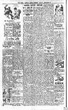 Derry Journal Friday 27 May 1927 Page 10