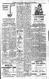 Derry Journal Friday 27 May 1927 Page 11