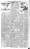 Derry Journal Friday 27 May 1927 Page 12