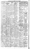 Derry Journal Monday 05 December 1927 Page 2