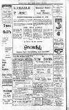 Derry Journal Monday 05 December 1927 Page 4