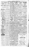 Derry Journal Monday 05 December 1927 Page 5