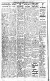 Derry Journal Monday 05 December 1927 Page 6