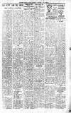 Derry Journal Monday 05 December 1927 Page 7