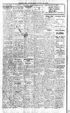 Derry Journal Wednesday 07 December 1927 Page 2