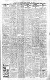 Derry Journal Wednesday 07 December 1927 Page 5