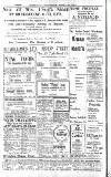 Derry Journal Wednesday 07 December 1927 Page 6