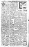 Derry Journal Wednesday 07 December 1927 Page 9