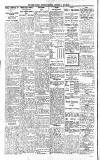 Derry Journal Wednesday 14 December 1927 Page 2