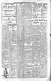 Derry Journal Wednesday 14 December 1927 Page 3