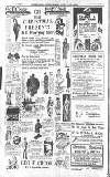 Derry Journal Wednesday 14 December 1927 Page 4
