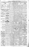 Derry Journal Wednesday 14 December 1927 Page 5