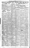 Derry Journal Wednesday 14 December 1927 Page 6