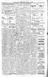Derry Journal Wednesday 14 December 1927 Page 7