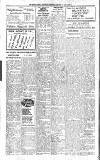 Derry Journal Wednesday 14 December 1927 Page 8